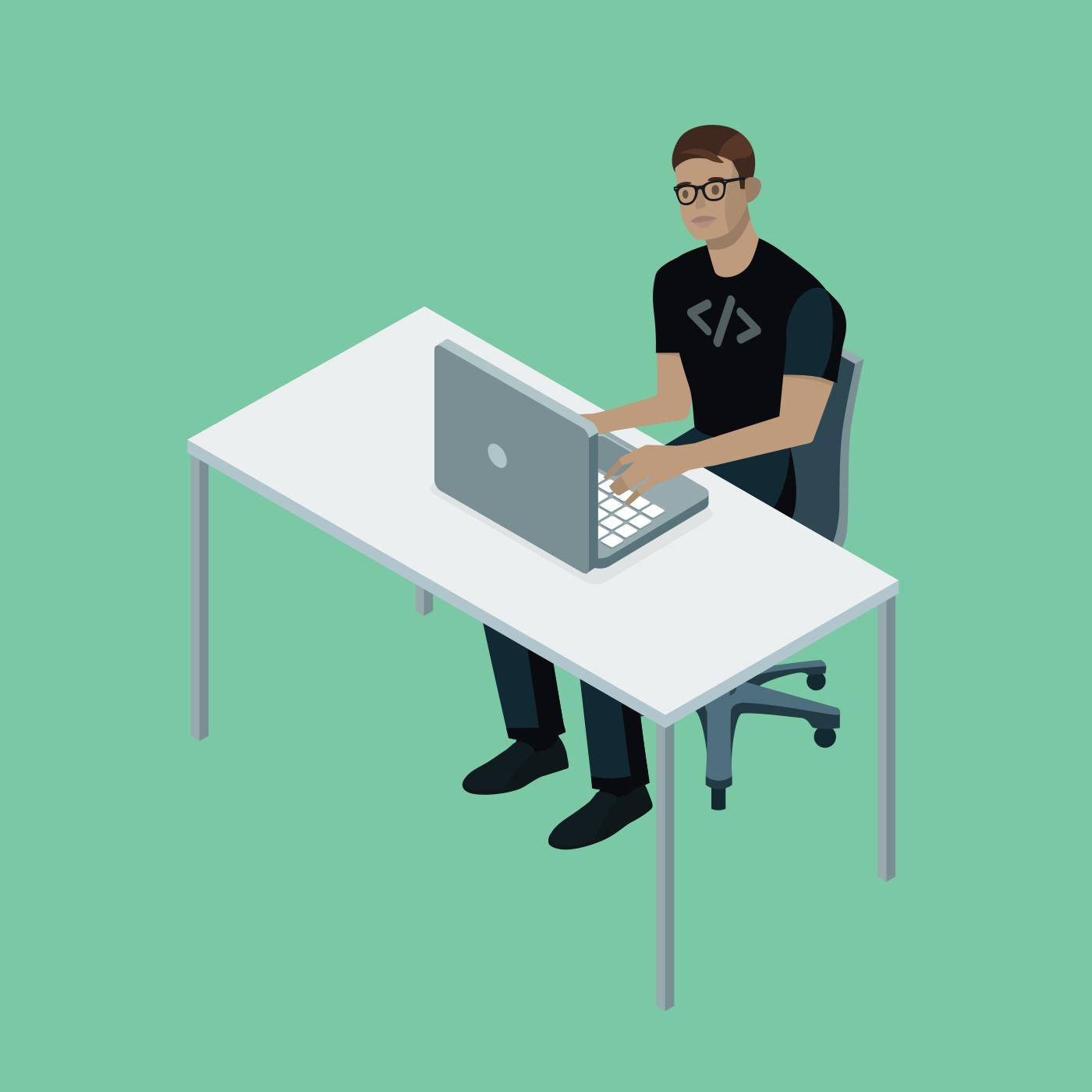register as a freelancer