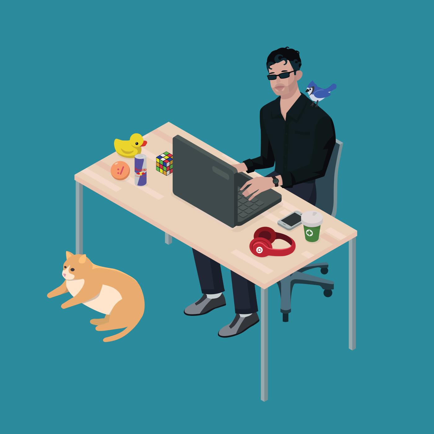 Lg Help Desk